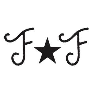 Contact Fonta Flora Brewery