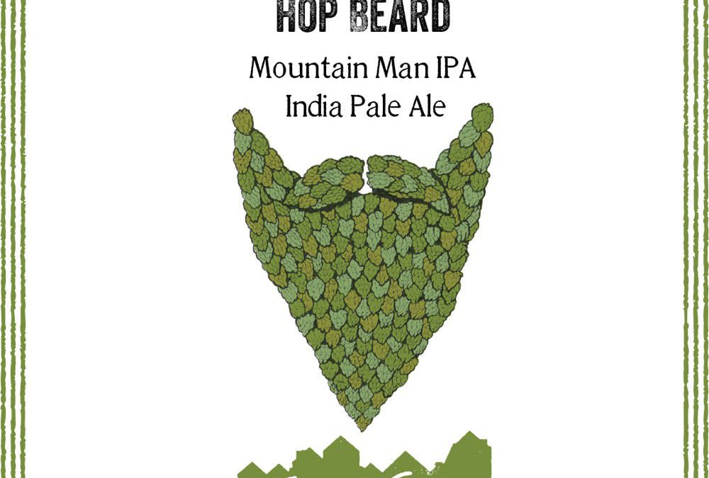 Hop Beard