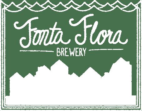 Fonta Flora Brewery