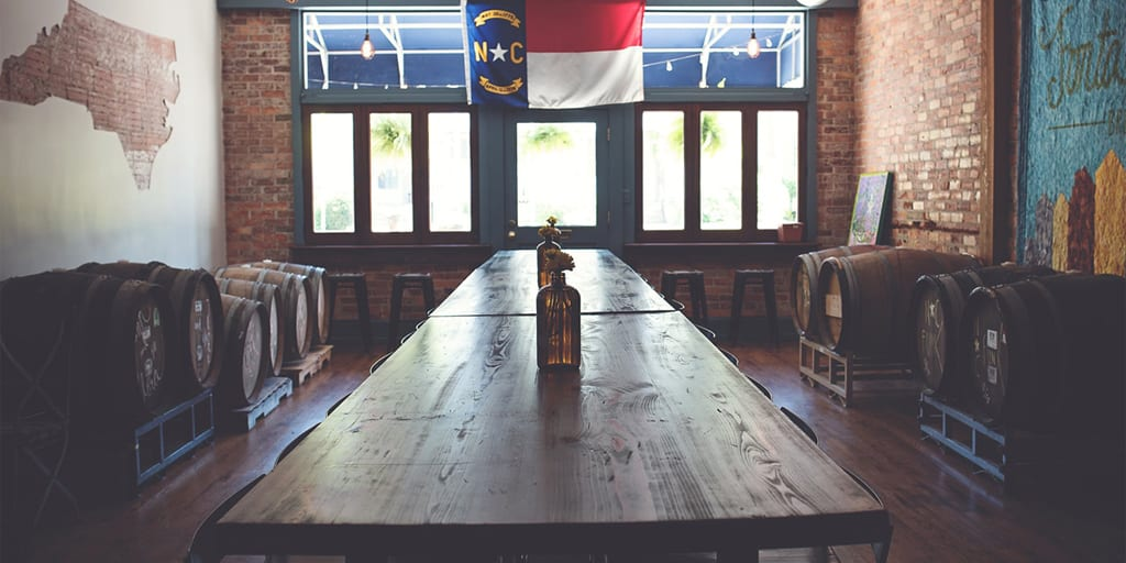 TRAVIOSO : The 50 Best Breweries, Microbreweries & Brew Pubs In The USA